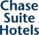 Chase Suite Hotel - El Paso - 6791 Montana Ave, Texas 79925