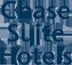 Chase Suite Hotel El Paso - 6791 Montana Ave, El Paso, Texas 79925